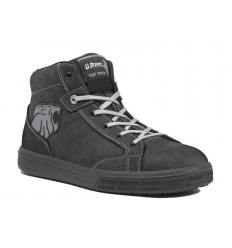 BOTA UPOWER LION S3