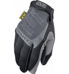 Guante Mechanix - Utility Glove