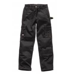 Pantalon Dickies Industry 300 Black