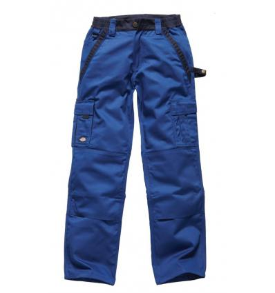 Pantalon Dickies Industry 300 Royal