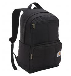 Carhartt BackPack D89