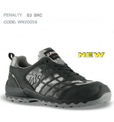 Zapato Upower Penalty S3