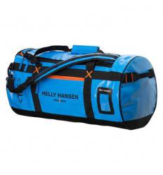 Duffel Bag Helly Hansen 50 L