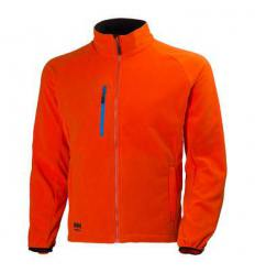 Forro polar Helly Hansen Eagle Lake