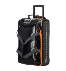 Trolley Bag Helly Hansen 50L