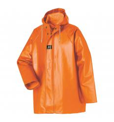Chubasquero Helly Hansen Highliner Jacket