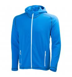Helly Hansen Chelsea Lifa Fleece