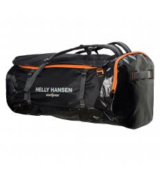 Helly Hansen Duffel Bag 120 L