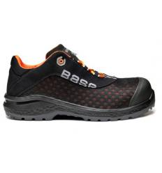 Zapato seguridad Base Be-Fit B0878