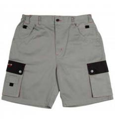 Bermuda Jhayber Shorty gris