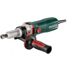 Amoladora Recta Metabo 950 G Plus