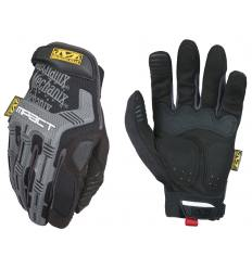 Guante Mechanix - M-Pact ® Glove