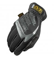 Guante Mechanix - FastFit® Glove