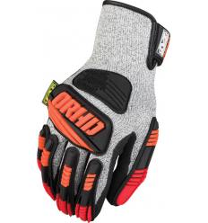 Mechanix ORHD Knit CR5