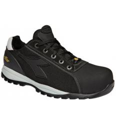Zapato Diadora Glove Tech Low Pro S1P