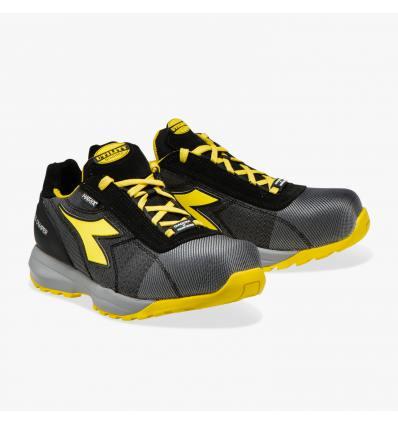 Zapato Diadora Glove MDS Matryx Low S1P negro