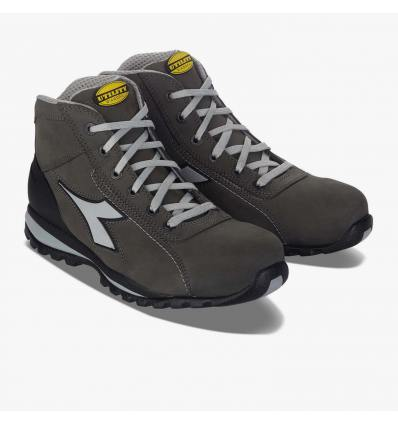 Bota Diadora Glove High S3 Gris