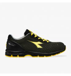 Zapato Diadora Run Atom Low S3 ESD