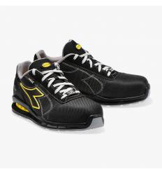 Zapato Diadora Run Net Airbox Matryx Low S3