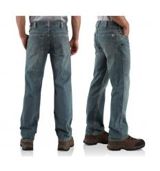 Jeans Carhartt Relaxed Straight
