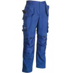 PANTALON HEROCK DAGAN ROYAL