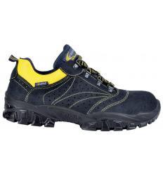 Zapato de trabajo Cofra New Arno S1P