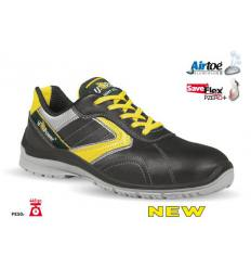 ZAPATO UPOWER FRUIT S1P